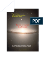 dispense_di_astronomia.pdf
