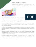 28000 CUENTOS.docx