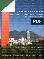 187100438-POETICAS-URBANAS.pdf