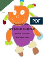 vol_cincoaluno_completo.pdf