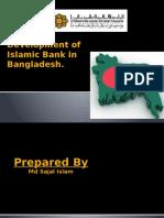 developmentofislamicbankinbangladesh2-131205025322-phpapp02