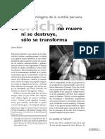 Bailon18.pdf
