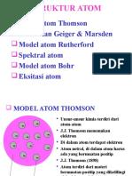 Bab 9 Teori Atom Dan Cahaya_2