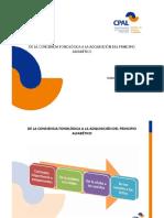 De la conciencia fonológica la principio alfabético.pdf