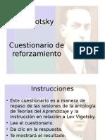 cuestionariorefvigotsky-120807193340-phpapp02