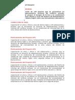 Avances Del Proyecto.docx (1)