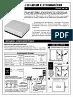 29080038_Fol Instrucao Inst Fonte TH-500 e TH-I-500_v02