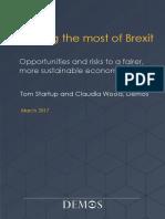 Demos Final Brexit Report v2