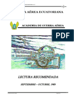 05 principales ideas estratgicas del general andre beaufre sep-1985.pdf