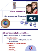 Errors+of+Meiosis