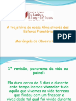 3 Mariangela -SLIDE SEGUNDA PALESTRA-ESFERAS  PLANET+üRIAS