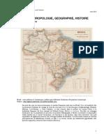 biblio_bresil.pdf