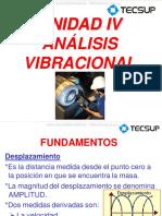 curso-analisis-vibracional-representacion-tecnicas-espectral-senal-sistema-datos-tipos-sensores-frecuencias.pdf