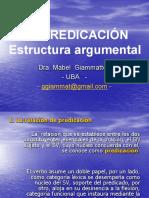 STX GuiaClase02 EstructuraArgumental Giammatteo2013