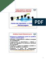 8slidepontodeequilibrioealavancagemoperacionalmododecompatibilidade-141128075953-conversion-gate02.pdf