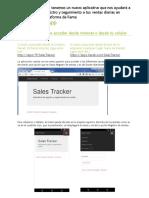 Manual App Seguimiento Ventas (3)