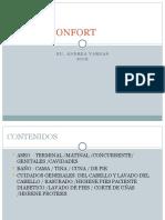 ASEO Y CONFORT (1) (1)