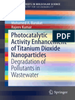 3319242695_Photocatalytic