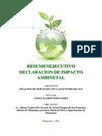 DIA_Proyecto_Estacion_Gasocentro_GLP (1).pdf