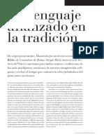 1793-6239-1-PB Monsi.pdf