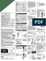 ultegra di2 manual pdf