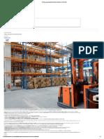 Técnicas Lean para la Gestión del Inventario _ ICIL ONLINE.pdf