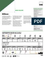 DSE7310-DSE7320-Data-Sheet.pdf