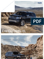 Expedition Brochure 2016