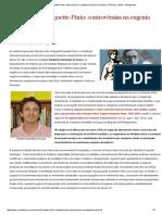 _Renato Kehl e Roquette-Pinto_ Controvérsias Na Eugenia Brasileira _ História, Ciências, Saúde – Manguinhos