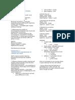 Mcb-par Lab Worksheet 2-3