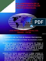 Evidencia 6 Jose