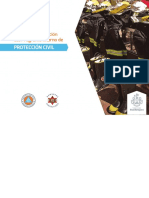 Guia Proteccion Civil Guadalajar