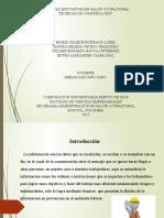 Tecnicas Información (2)