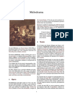 Melodrama.pdf