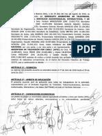texto 23.pdf