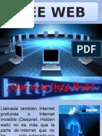 Exposicindeepweb 150318135312 Conversion Gate01