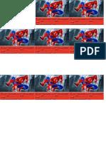 convite homem aranha1.docx