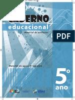 5anoprofessor4bim-140117110401-phpapp01 (3)