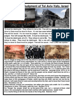 The Prophetic Judgment of Tel Aviv-Yafo, Israel.pdf