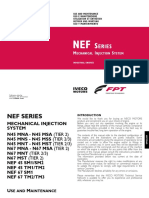UseMaintanceManual-NEF-MechInjection-L31900018E-Apr06.pdf