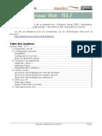 tp-http-iis-7-2008-R2.pdf