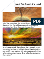 Prophecies Against The Church And Israel.pdf