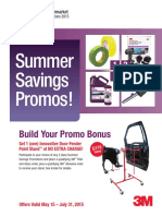 SummerPromo Brochure ENABLED