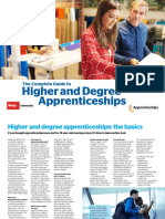 Higher_and_degree_apprenticeships_-_NAS___Which_Uni_-_Web.pdf