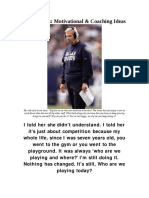 Bill-Parcells-Collection.pdf