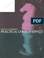 Chernev - Practical Chess Endings.pdf