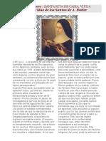 22 de mayo-STA RITA DE CASCIA.doc