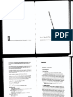 Baudrillard, Jean - The singular objects od architecture.pdf