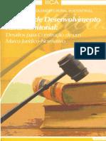 Série-DRS-vol-13-Políticas-de-Desenvolvimento-Rural-Territorial.pdf