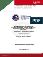 ARZAPALO_ED_LABORATORIO_DINAMICO_ESTRUCTURAS_METALICAS.pdf